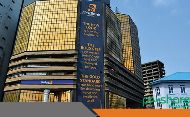 Seven banks sign $640m agreement to refinance Neconde Energy's OML 42