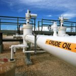 NNPC assures pipeline fire won't lead to petrol scarcity