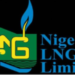 NNPC harps on Nigerian LPG sector opportunities for investors