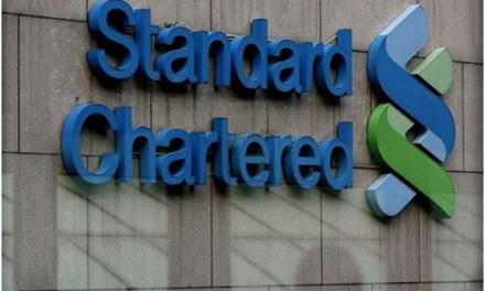 Standard Bank Predicts Increased Investment in Oil and Gas Sector
