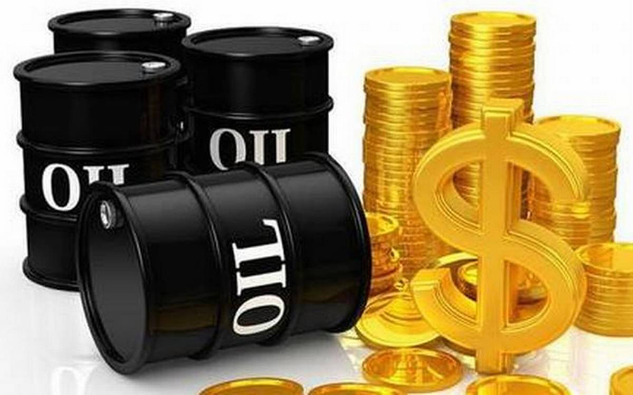 Vietnam may turn to Nigeria for crude oil