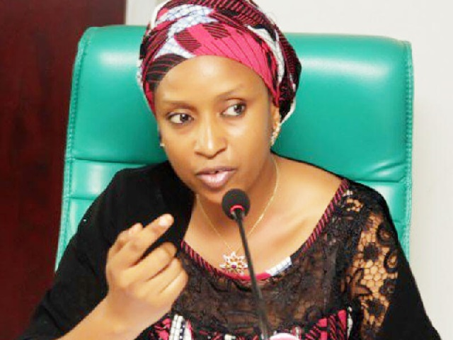 NPA to partner NLNG for an increased gas production capacity