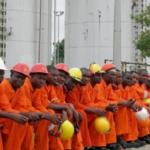 PENGASSAN threatens to shut down oil installations