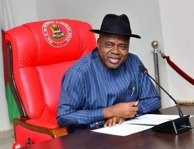 Nigerian Govt awards Bayelsa oilfield to Halkin Explorations